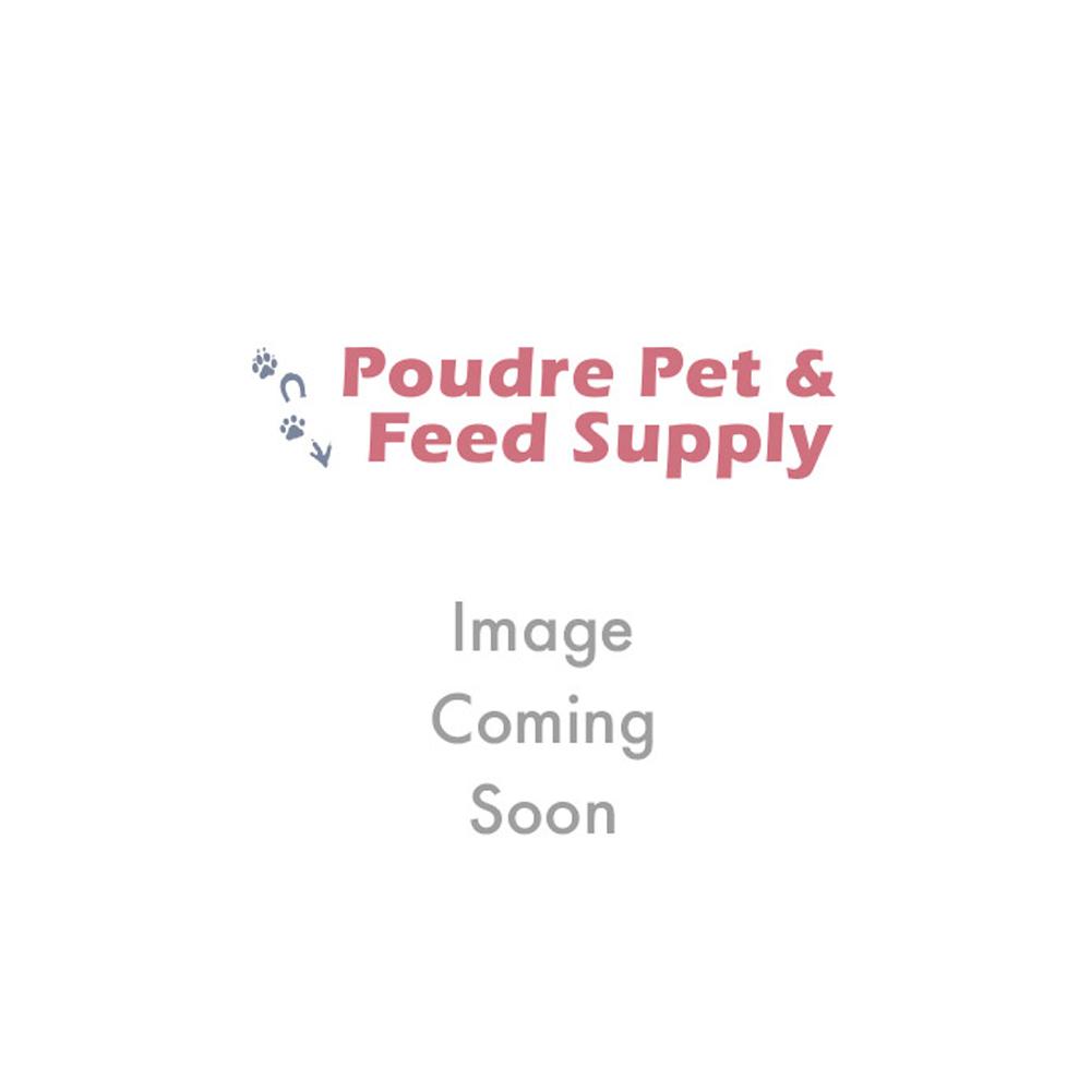 Comfy Perch Multi-Color Medium 34in